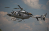 Untitled Bell 427 Sknilov - Lviv - (UKLL / LWO), Ukraine UR-NIKO cn:56074 ��� 29, 2012  Dmitry Kondratyuk