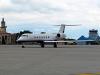 Untitled Gulfstream Aerospace G-V-SP Gulfstream G550 Danylo Halytskyi - Lviv - (UKLL / LWO), Ukraine N245TT cn:5003 Июнь 26, 2012  Oleg Volkov
