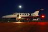 Business Jet Travel Raytheon 390 Premier IA Kyiv Sikorsky - Kiev - (UKKK / IEV), Ukraine UR-NST cn:RB-284 Июль 29, 2012  Zaiets Vitaliy