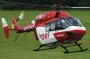 DRF - Deutsche Rettungsflugwacht MBB BK117 B-2 Wyk - (EDXY / OHR), Germany D-HMUF cn:7105 Август 4, 2012  Marius Hoepner