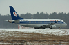 Belavia Embraer ERJ-170-200LR Minsk 2 - Minsk - (UMMS / MSQ), Belarus EW-340PO cn:17000350 Декабрь 6, 2012  Alexandr Lazarev