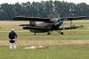 Untitled Antonov An-2T Chaika - Kiev - (UKKJ), Ukraine LA-0962 cn: Июнь 2012  RR