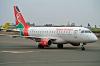 Kenya Airways Embraer ERJ-170-100LR Jomo Kenyatta - Nairobi - (HKJK / NBO), Kenya 5Y-KYH cn:17000230 Июль 13, 2012  UR-SDV