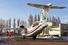 Green Flag Aviation Antonov An-74 Zhulyany - Kiev - (UKKK / IEV), Ukraine ST-BDT cn:36547097935 / 16-06 ������� 24, 2013  Natalia Demyanchuk