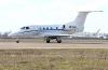 AeroJet Embraer EMB-505 Phenom 300 Odessa-Central - Odessa - (UKOO / ODS), Ukraine UR-ALD cn:50500117 ���� 20, 2013  petr padalko