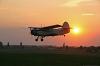 Untitled Antonov An-2R Off-Airport, Ukraine UR-62681 cn:1G179-11 Август 2, 2012  Michail Gepner
