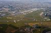 Airport Airport Le Bourget - Paris - (LFPB / LBG), France  cn: Июнь 24, 2013  David Cherkasov