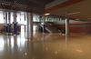 Airport Airport Sknilov - Lviv - (UKLL / LWO), Ukraine  cn: ���� 30, 2013  Andrey Bagirov