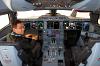 Airbus Industrie Airbus A350XWB Le Bourget - Paris - (LFPB / LBG), France  cn: Июль 18, 2013  David Cherkasov