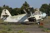 Universal Avia Antonov An-2R Cherkassy - (UKKE), Ukraine UR-40366 cn:1G222-45 Август 8, 2013  Flo Weiss