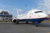 Orenair Boeing 737-86N Pulkovo - St. Petersburg - (ULLI / LED), Russia VQ-BFZ cn:28644/839 Июль 11, 2013  Taras Bazhanskiy