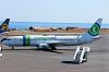 Transavia France Boeing 737-86J Nikos Kazantzakis - Heraklion - (LGIR / HER), Greece F-GZHJ cn:37778 �������� 6, 2013  mikenova