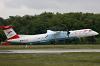 Austrian Arrows (Tyrolean Airways) De Havilland Canada DHC-8-402Q Dash 8 Frankfurt Main - Frankfurt - (EDDF / FRA), Germany OE-LGN cn:4326 Май 22, 2013  Petr Beran