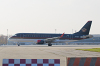 Royal Jordanian Embraer ERJ-170-200LR Borispol - Kiev - (UKBB / KBP), Ukraine JY-EMH cn:17000316 ������� 13, 2013  Tim Kondratenko