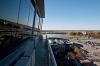 Airport Airport Borispol - Kiev - (UKBB / KBP), Ukraine  cn: Октябрь 19, 2013  Vasiliy Koba
