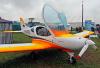 Untitled Bristell NG-5 Zhukovsky (Ramenskoye) - Moscow - (UUBW), Russia RA-2007G cn: Сентябрь 1, 2013  Taras Bazhanskiy