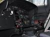 UTair Eurocopter AS350 B3 Ecureuil Surgut - (USRR / SGC), Russia RA-07213 cn: Май 3, 2014  Maxim Golbraykht