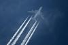 Singapore Airlines Airbus A380-841 Off-Airport, Ukraine 9V-SKH cn:021 Май 25, 2014  Nikolay Barannik