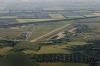 Airport Airport Mokraya - Zaporozhye - (UKDE / OZH), Ukraine  cn: ���� 6, 2014  DimonK