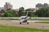 Untitled Raytheon 390 Premier I Kyiv Sikorsky - Kiev - (UKKK / IEV), Ukraine T7-OKA cn:RB-57 Июнь 28, 2014  Vladimir Zabolotniy