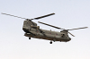 USA - Army Boeing CH-47F Chinook Kandahar - (OAKN / KDH), Afghanistan 642 cn: �������� 9, 2011  Pavel Koksharov