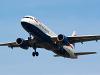 British Airways Airbus A320-232 Borispol - Kiev - (UKBB / KBP), Ukraine G-EUUM cn:1907 ������ 31, 2014  Andriy Zukhar