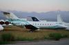 International Jet Tour - IJT Yakovlev Yak-40 Almaty - (UAAA / ALA), Kazakhstan UN-87271 cn:9310727 ������ 12, 2014  Bakayenko Andrey