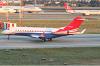 Untitled Bombardier BD-700-1A10 Global Express Ataturk - Istanbul - (LTBA / IST), Turkey N79AY cn:9058 Сентябрь 24, 2014  Dmitry Petrochenko