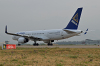 Air Astana Boeing 757-2G5 Almaty - (UAAA / ALA), Kazakhstan P4-FAS cn:29489/834 �������� 21, 2014  Bakayenko Andrey