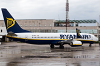 Ryanair Boeing 737-8AS Pula - (LDPL / PUY), Croatia EI-DPX cn:35553/2279 �������� 2, 2014  Grichkov Aleksei