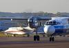 Motor Sich Airlines Antonov An-24RV Zhulyany - Kiev - (UKKK / IEV), Ukraine UR-MSI cn:27307608 ������� 10, 2014  Oleg V. Belyakov