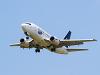 Star Alliance (LOT - Polish Airlines) Boeing 737-55D Borispol - Kiev - (UKBB / KBP), Ukraine SP-LKE cn:27130/2448 ������ 7, 2011  Andriy Zukhar