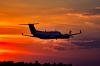Russia - State ATM Corporation Beechcraft B300 King Air 350 Off-Airport, Russia RA-02800 cn:FL-772 �������� 2014  Vladimir Vorobyov