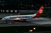 Air Berlin Boeing 737-86J Zurich - (LSZH / ZRH), Switzerland D-ABML cn:37773 ������� 7, 2014  diman