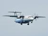 USA - Air Force Dornier-C-146A Wolfhound Phuket Intl - Phuket - (VTSP / HKT), Thailand 11-3075 cn:3075 ������� 8, 2014  Maxim Golbraykht