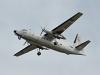 Thailand - Air Force Fokker F27-400 Friendship Phuket Intl - Phuket - (VTSP / HKT), Thailand 2111 cn:413    Maxim Golbraykht