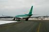 Aer Lingus Airbus A330-202 Arlanda - Stockholm - (ESSA / ARN), Sweden EI-DAA cn:397  2015  Alexey Oleynik