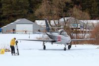 Private Yak-32 Volzhanka(Yur'evskoe) - Tver - (UUEY), Russia RA-0225G cn: ������� 28, 2015  Petroff Anton