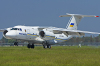 Ukraine - Government Antonov An-74TK-300D Borispol - Kiev - (UKBB / KBP), Ukraine UR-AWB cn:36547098984 / 19-10 ��� 20, 2015  Vitaliy Nesenyuk