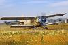 Untitled Antonov An-2R Liman - (UKOE), Ukraine UR-32747 cn:1G212-52 Июнь 27, 2015  Oleg V. Belyakov