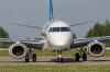 Ukraine International Airlines Embraer ERJ-190-100STD Borispol - Kiev - (UKBB / KBP), Ukraine UR-EMB cn:19000501 Май 20, 2015  Vitaliy Trubnikov