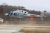 Untitled AgustaWestland AW119 MkII (AW119Ke) Ohlopkovo - Nizhny Novgorod - (ZBH9), Russia RA-01909 cn:14712 Ноябрь 23, 2014  Petroff Anton