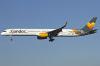 Condor Boeing 757-330 Munich - (EDDM / MUC), Germany D-ABOC cn:29015/818 ������ 24, 2015  Flo Weiss