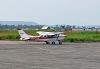Untitled Cessna U206G Stationair Bunia - (FZKA / BUX), Democratic Republic of the Congo 9Q-CUI cn:U20606373 Июль 27, 2015  Nazar Voloshyn