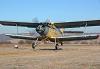 Untitled Antonov An-2 Krupskoye - (UPLK), Ukraine UR-KLP cn:1G211-12 Декабрь 31, 2015  Michail Gepner