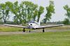 Untitled Piper PA-28R-200 Cherokee Arrow II Nalivaikovka - (UPNK), Ukraine OM-FBI cn:28R-7635449 ��� 3, 2016  Yuriy Novostavskiy