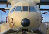 Egypt - Air Force CASA C-295M Odessa-Central - Odessa - (UKOO / ODS), Ukraine SU-BRU cn:S-094 ���� 2015  petr padalko