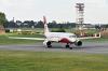 Red Wings Tupolev Tu-204-100V Tsentralny - Omsk - (UNOO / OMS), Russia RA-64046 cn:1450743864046 ���� 17, 2016  Maxim Golbraykht
