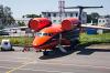 Cavok Air Antonov An-74TK-100 Kyiv Sikorsky - Kiev - (UKKK / IEV), Ukraine UR-CKC cn:36547095905 Июль 12, 2016  Yaroslav Petrukhno