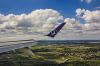 LOT - Polish Airlines Embraer ERJ-170-200LR Schiphol - Amsterdam - (EHAM / AMS), Netherlands SP-LIE cn:17000153 ������ 25, 2016  Khapilin Dima